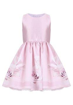 Gebriel Juno by Junona - Cocktailkleid/festliches Kleid - pink