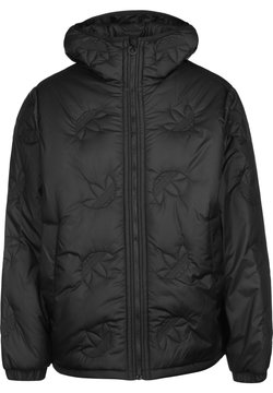 adidas Originals - Winterjacke - black