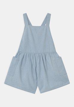 Cotton On - TILLY  - Combinaison - light blue