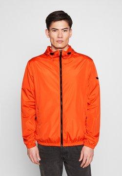 Esprit - Windbreaker - bright orange