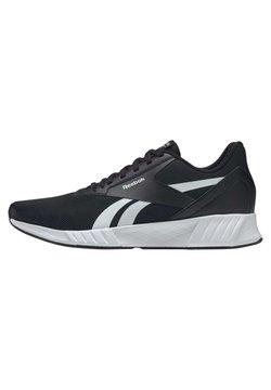 Reebok - REEBOK LITE PLUS 2 SHOES - Sneaker low - black