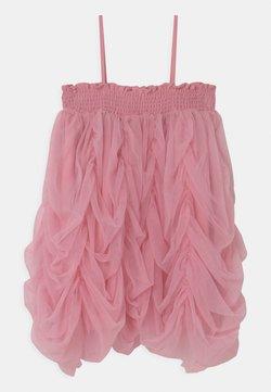 Cotton On - TILDA TWO-IN-ONE DRESS UP - Cocktailkleid/festliches Kleid - marshmallow
