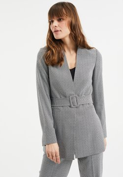 WE Fashion - Blazer - all-over print