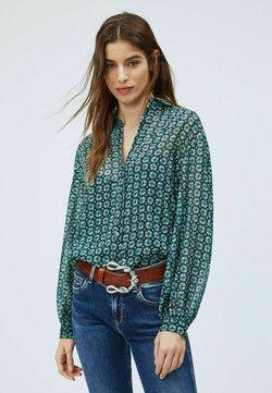 Pepe Jeans - ANTONELLA - Koszula - multi