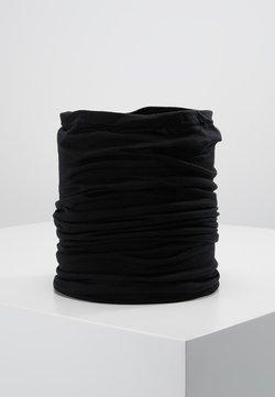 ODLO - TUBE NATURAL LIGHT - Schlauchschal - black