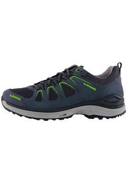 Lowa - INNOX EVO GTX - Hikingschuh - blau