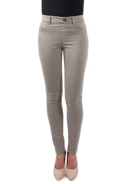 Carrera Jeans - Jeans Skinny Fit - beige