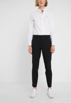 Polo Ralph Lauren - MODERN BISTRETCH - Pantalones chinos -  black