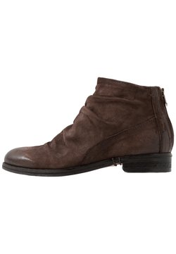 A.S.98 - VADER - Classic ankle boots - fondente