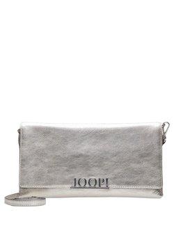 JOOP! - Kopertówka - anthracite