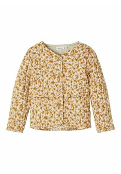 Name it - Chaqueta de invierno - turtledove