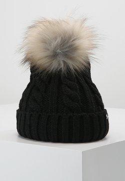 Chillouts - JOAN - Pipo - black