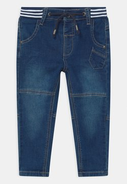 Hust & Claire - JONAS - Slim fit jeans - blue denim