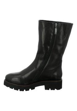 Gerry Weber - Snowboots  - schwarz