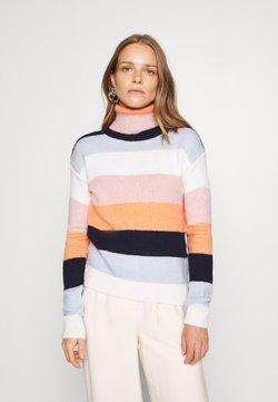 Trendyol - Jersey de punto - multi color