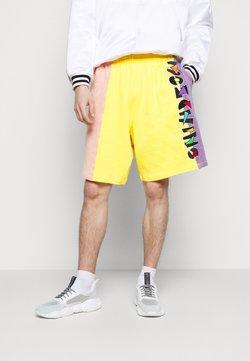 MOSCHINO - TROUSERS - Shorts - fantasy