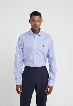 Polo Ralph Lauren - EASYCARE ICONS - Businesshemd - light blue/white