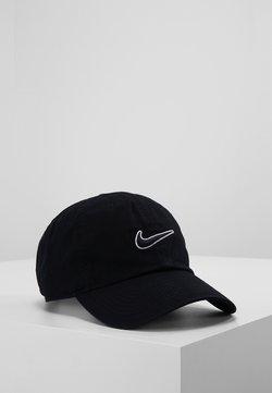 Nike Sportswear - WASH UNISEX - Casquette - black