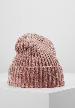 Molo - Mütze - fair pink