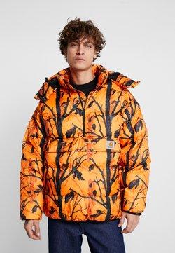 Carhartt WIP - JONES  - Winterjacke - orange