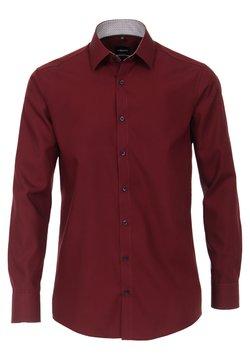 Venti - Hemd - red