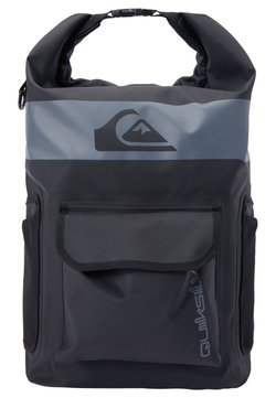 Quiksilver - SEA STASH  - Sporttasche - black