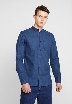 Jack & Jones - JORCITY  SHIRT  - Camisa - ensign blue