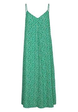 Vero Moda - Maxikleid - simply green