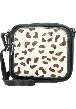 Cowboysbag - DURBAN - Sac bandoulière - sprinkle