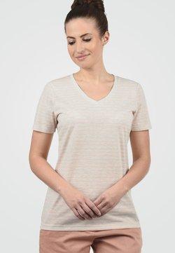 Desires - MELINA - T-Shirt print - pale blush