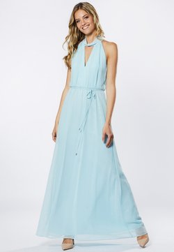 Young Couture by Barbara Schwarzer - Maxi-jurk - mint