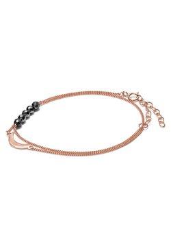Violet Hamden - Bracelet - roségold