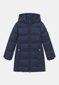 Vingino - TEIKE - Abrigo de invierno - dark blue