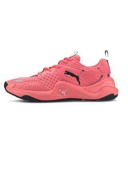 Puma - Sneakers laag - nrgy peach