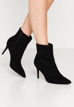 Anna Field - High Heel Stiefelette - black