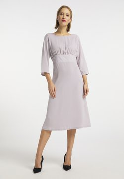 usha - Cocktailkleid/festliches Kleid - light pink