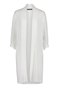 Betty Barclay - Manteau classique - blanc