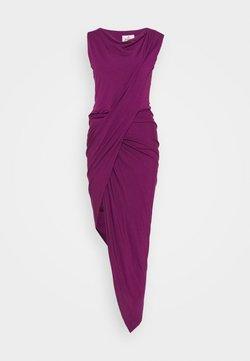 Vivienne Westwood - VIAN DRESS - Ballkleid - purple