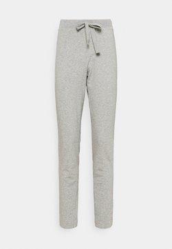 Deha - Jogginghose - grey melange