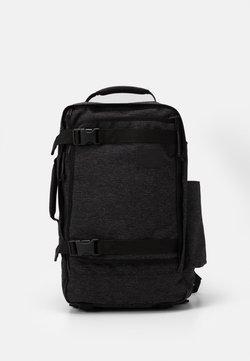 Levi's® - TRAVEL BAG - Sporttasche - regular black