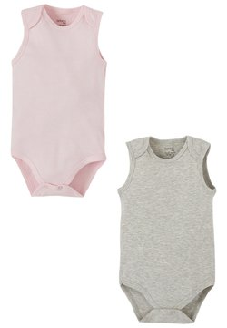 DeFacto - 2 PACK - Body - pink