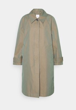 Wood Wood - Trench - olive