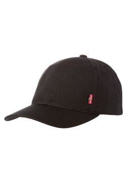 Levi's® - Cap - regular black