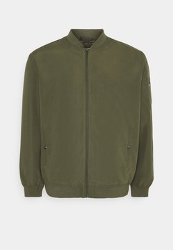Only & Sons - ONSJACK  - Giubbotto Bomber - olive night