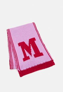M Missoni - Schal - purple