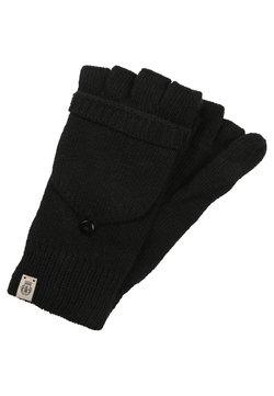 Roeckl - Kurzfingerhandschuh - black
