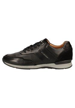Salamander - Sneaker low - black 01