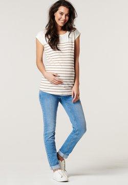 Esprit Maternity - T-Shirt print - off white