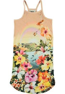 Molo - CORTNEY - Freizeitkleid - dreamy hawaii