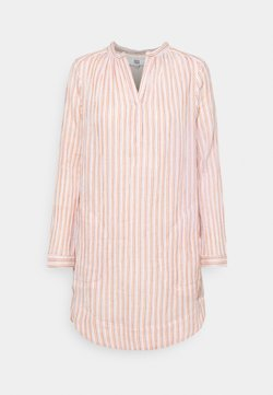Noa Noa - ESSENTIAL BONDED - Tunic - art multicolour